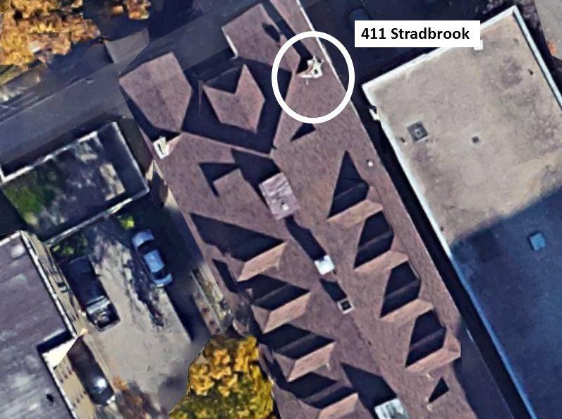 411 Stradbrook