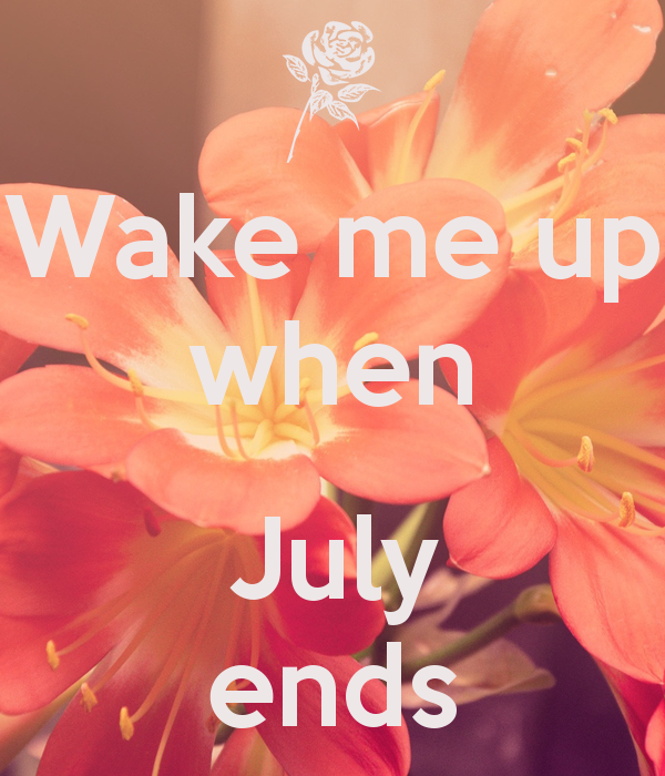 wake-me-up-when-july-ends-1