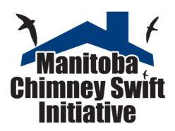Manitoba Chimney Swift Initiative