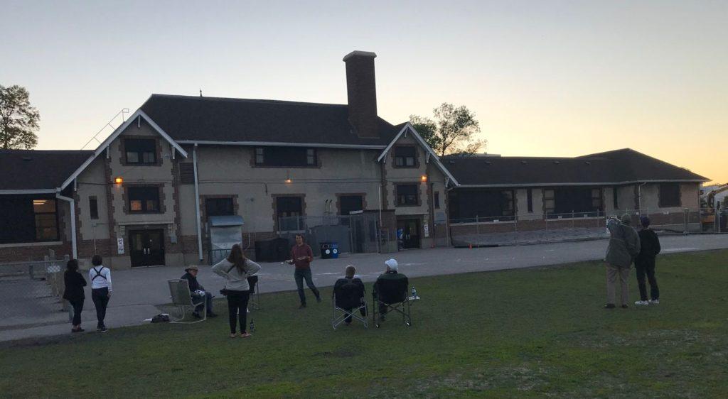 June 2019 – Manitoba Chimney Swift Initiative